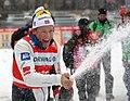 2018-01-13 FIS-Skiweltcup Dresden 2018 (Siegerehrung Männer) by Sandro Halank–042.jpg
