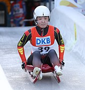 2018-02-02 Junior World Championships Luge Altenberg 2018 – Female by Sandro Halank–143.jpg