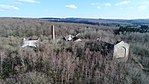 2018-02 - Aerial view of puits Arthur-de-Buyer - 05.jpg