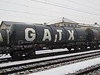 2018-03-06 (106) 37 84 7829 527-2 at Bahnhof Herzogenburg.jpg