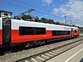 2018-07-17 (220) 4744 021 at Bahnhof Stadt Haag.jpg