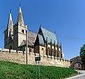 20180503 Katedra św. Marcina w Spiskiej Kapitule 2913 DxO.jpg