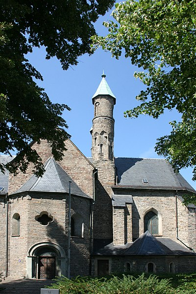 File:20180818-Plettenberg-Christuskirche.jpg