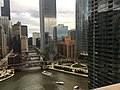 20180901 06 Chicago River @ Wolf Point (49276162761).jpg