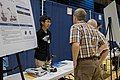 2018 Engineering Design Showcase (41781027095).jpg