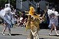 2018 Fremont Solstice Parade - 181 (29568518378).jpg