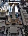 2018 Maastricht, Sphinx toonzaal, Bureau Europa, Unvollendete 08.jpg