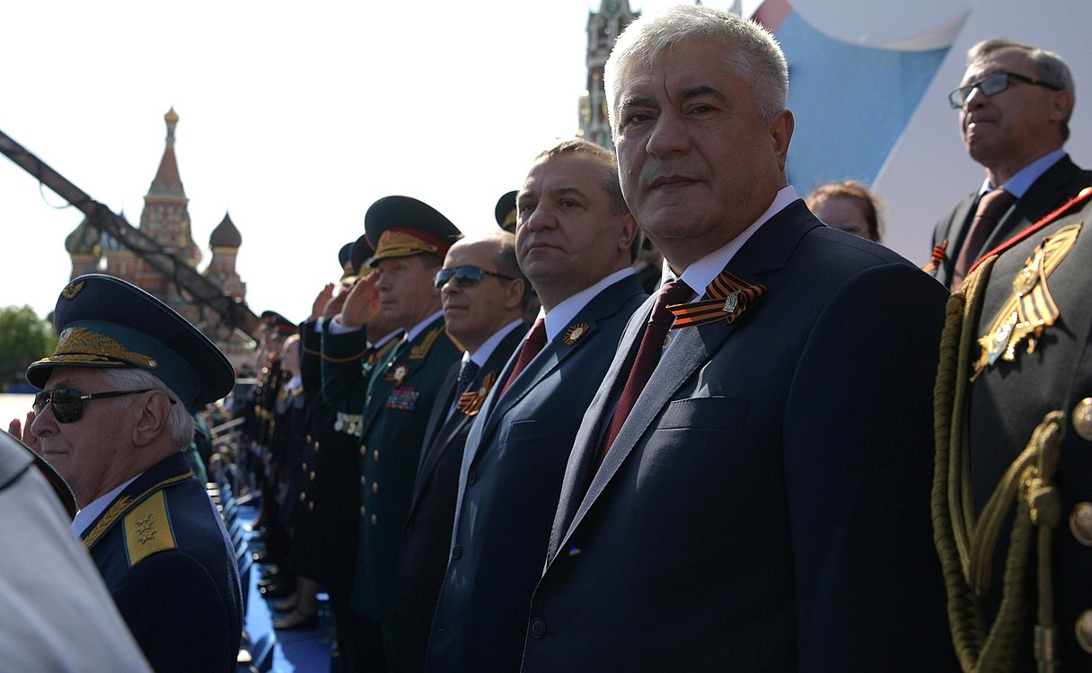 2018 Moscow Victory Day Parade 12.jpg