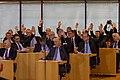 2019-01-18 Konstituierende Sitzung Hessischer Landtag 3882.jpg