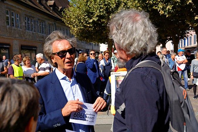 2019-09-21 14-04-58 marche-climat-Montbeliard.jpg