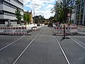 20190703.Dresden, Oskarstraße-Wiener Str. Baustelle .-015.jpg