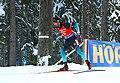 2019 Biathlon World Championships 2019-03-10 (46764128084).jpg