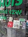 2019 Esperanto-domo Antverpeno.jpg