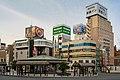 2019 Morioka (49144123243).jpg