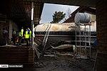2019 Saha Airlines Boeing 707 crash 41.jpg