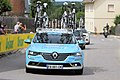 2019 Tour of Austria – 2nd stage 20190608 (28).jpg