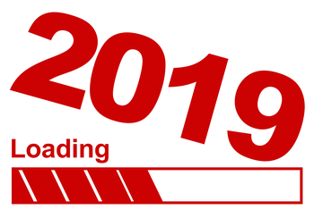 2019 loading.png