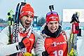 2020-01-12 IBU World Cup Biathlon Oberhof 1X7A5427 by Stepro.jpg