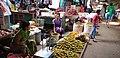 20200207 083749 Market Mawlamyaing Myanmar anagoria.jpg