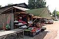 20200207 135300 Hpa-An, Kayin State, Myanmar anagoria.JPG