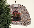 20200910215DR Neukirch Rittergut Wirtschaftsgebäude.jpg