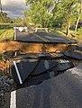 2020 Fort Payne Flood 02.jpg