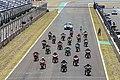 2020 Spanish Grand Prix starting grid.jpg