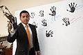 21-05-14- Ecuador insta al mundo a conmemorar el Dia Internacional Anti-Chevron-2 (14052926677).jpg