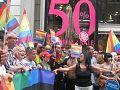 21. İstanbul Onur Yürüyüşü Gay Pride İstiklal (14).jpg