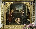 2201 La Brigue - Rétable de la Nativité.jpg