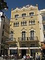 220 Can Simó Llauradó (Hotel Celimar), passeig de la Ribera 20.jpg