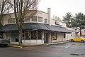 224 NE Baker Street (McMinnville, Oregon).jpg