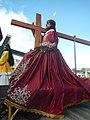 2260Traslación of the Black Nazarene Roman Catholic Diocese of Malolos 82.jpg