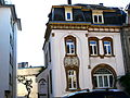23, boulevard Grande-Duchesse Charlotte (a).jpg
