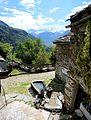 23020 Piuro, Province of Sondrio, Italy - panoramio (17).jpg