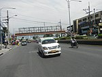 2307NAIA Road School Footbridge Parañaque City 19.jpg