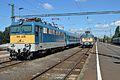 24.09.13 Szeged 431.225 & 431.212 (10100943345).jpg