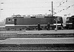 243 003 Halle Hbf. 1984-11-04.jpg