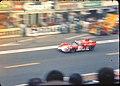 24 heures du Mans 1970 (5000574171).jpg