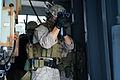 24th MEU's Maritime Raid Force Marines conduct Realistic Urban Training 140713-M-AR522-061.jpg