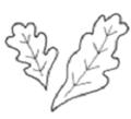 252nd Infanterie Division Logo.png