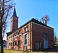25451 Quickborn, Germany - panoramio (2).jpg