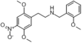 25N-NBOMe structure.png