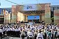 25 річниці незалежності Молдови 01.jpg