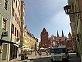 26.07.2013. Regensburg - Innenstadt - panoramio (15).jpg