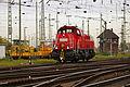 261 106-9 Köln-Kalk Nord 2015-11-04-02.JPG