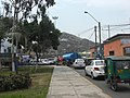 26 De Mayo, Distrito de Lima, Peru - panoramio.jpg