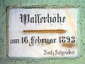 270404 regensburg-wasserpegel-wurstkuchl-16-02-1893 1-640x480.jpg