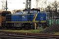 277 404-0 Köln-Kalk Nord 2015-12-30-02.JPG