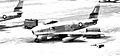 27th Fighter Squadron North American F-86A-5-NA Sabre 48-206.jpg